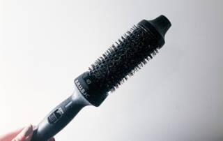 brush 40