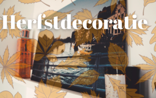 herfstdecoratie tips