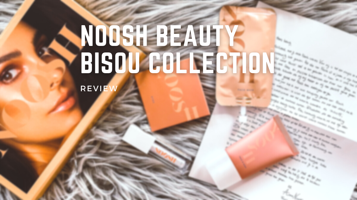 noosh beauty review