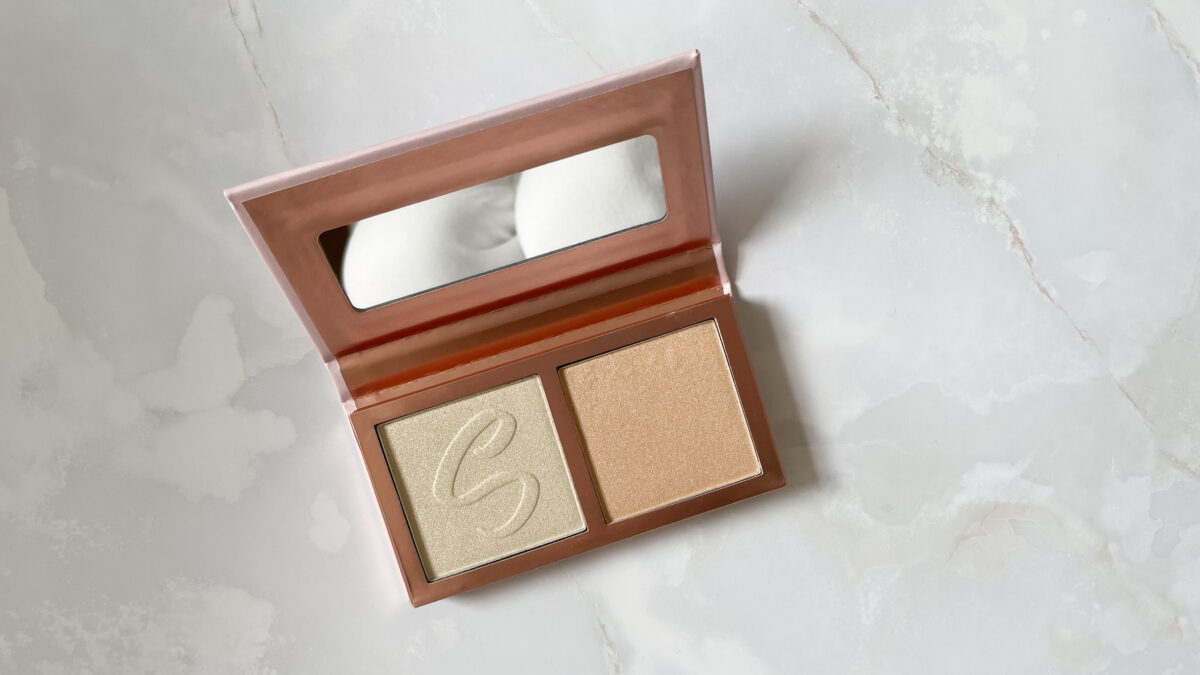 makeup revolution x soph face duo sugar frosting