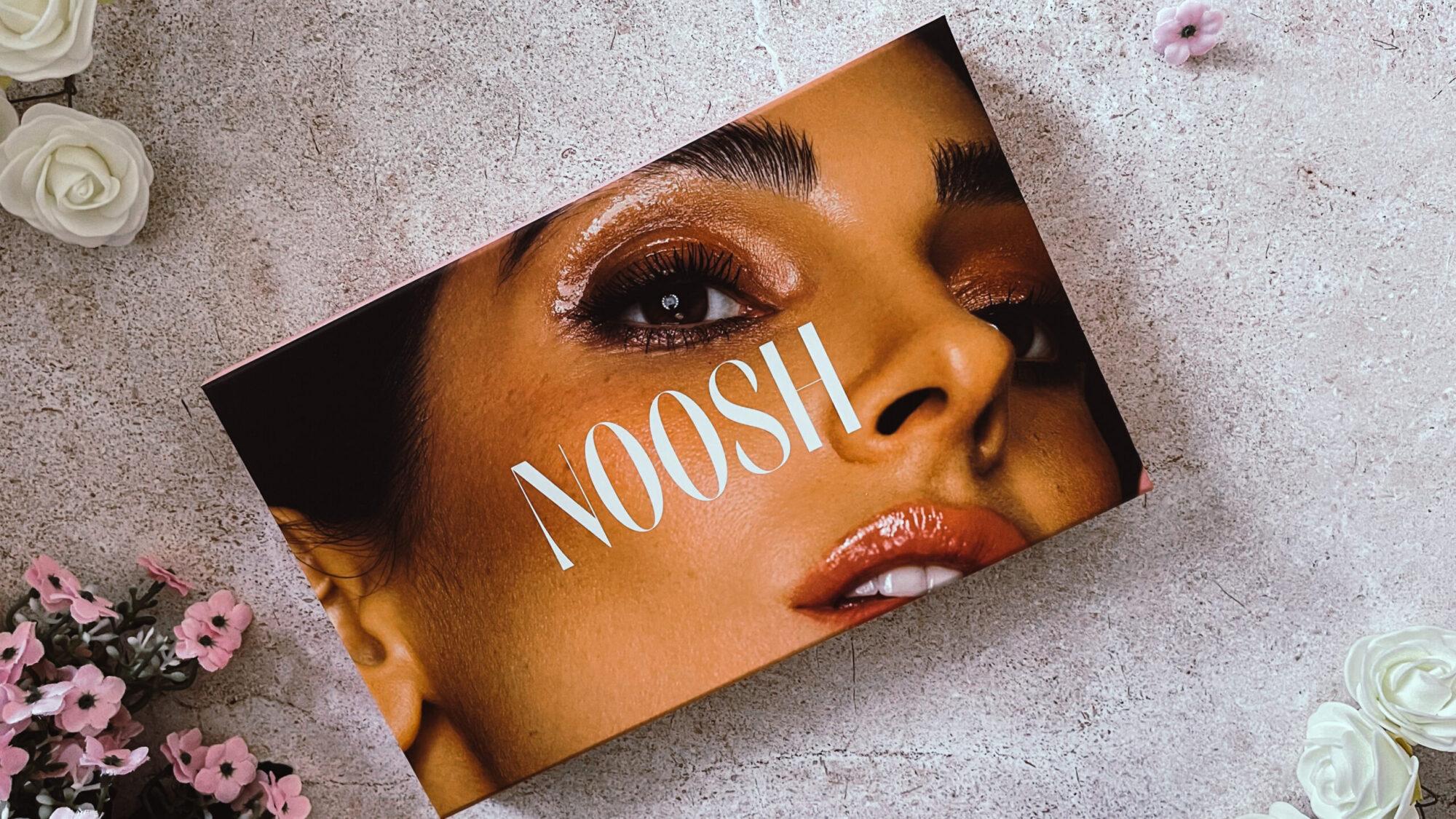 noosh beauty true romance